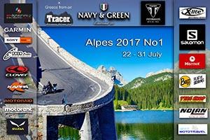 alpes 2017 No1