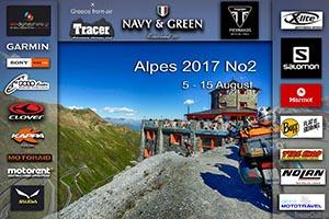 alpes 2017 No2