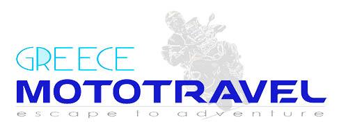 greece-mototravel.com