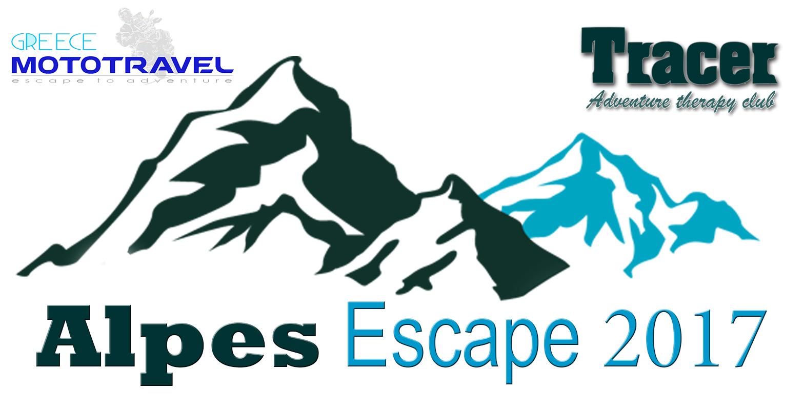 new-greece-alp-escape-tracer
