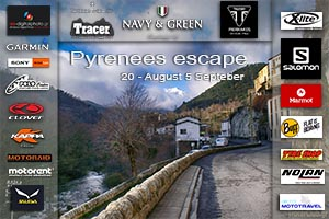 pyrenees 2017